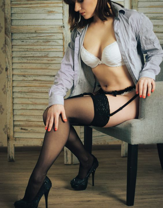 All tipes of erotic massage Lidia  Escort Prague +420777962059 Witch Relax