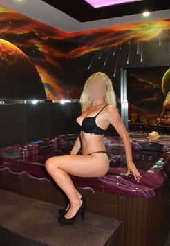 Nela  Escort Prague 00420 602 930 003