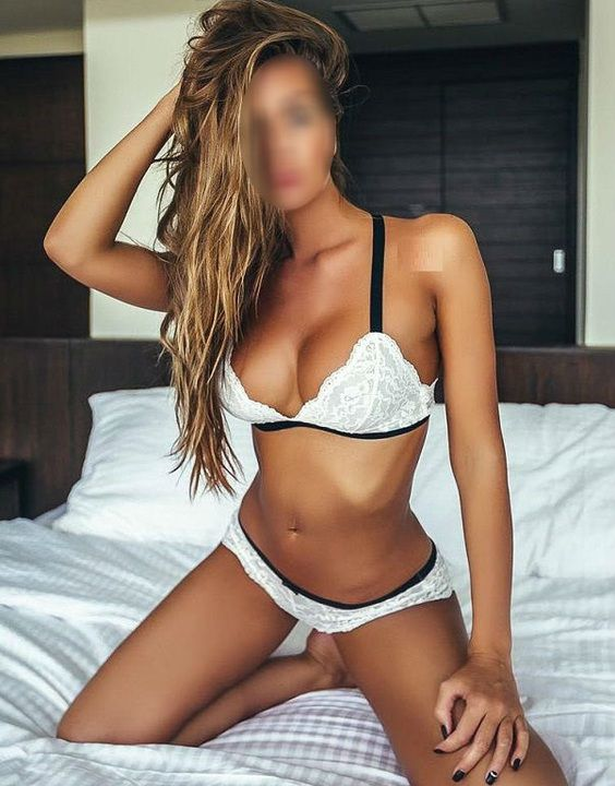 N-I-K-O-L-A  FULL SERVICE  Escort Prague +420 776 792 740