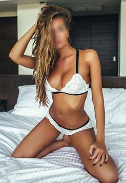 N-I-K-O-L-A  FULL SERVICE, Escort prague +420 776 792 740