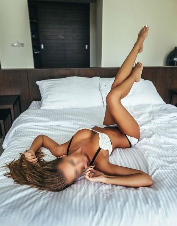 N-I-K-O-L-A  FULL SERVICE  Escort Prague +420 776 792 740 Incall