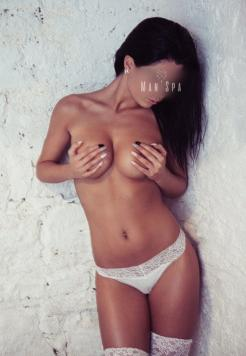 Vanessa  Escort Prague 704477447