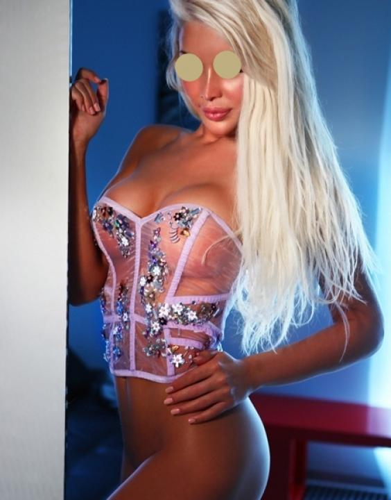 Melissa LOVE  Escort Prague +420 776 43 44 70 MelissaCZ