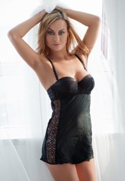 View Gabrielle, Independent escorts Escort | Tel: +420604353282