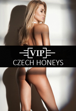 LEXIE  Escort Prague +420 776 837 877