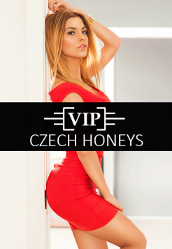 VALERY  Escort Prague +420 776 837 877