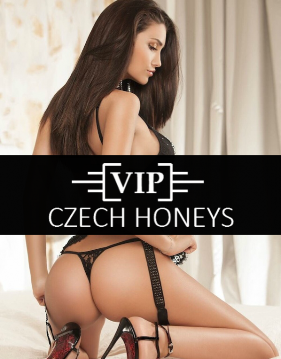 ERIN  Escort Prague +420 776 837 877