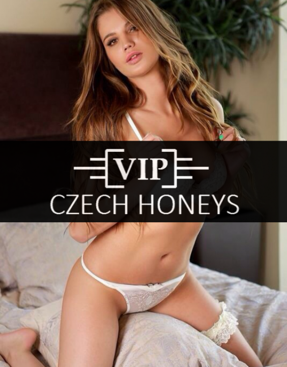 JENNY  Escort Prague +420 776 837 877 CZECH HONEYS