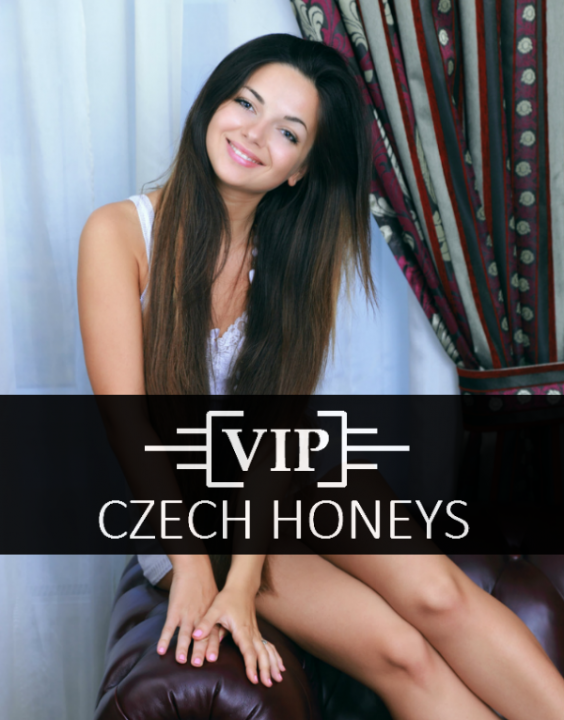 BELINA  Escort Prague +420 776 837 877