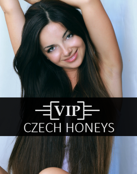 BELINA  Escort Prague +420 776 837 877 CZECH HONEYS