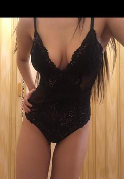View Nina, Escort agency Escort | Tel: +420607334524
