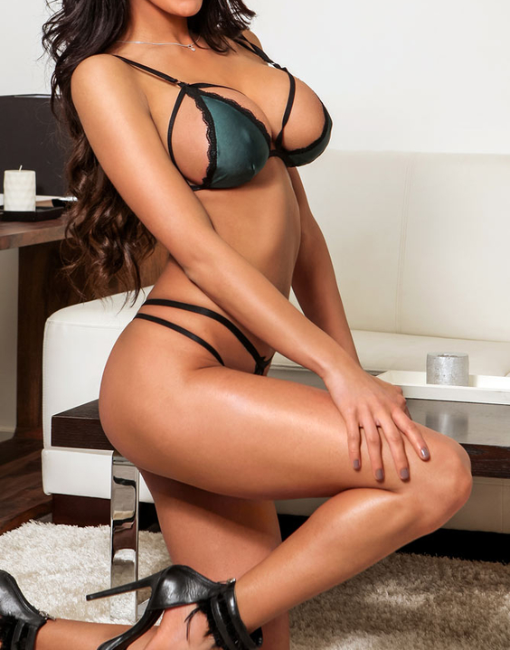 Angel  Escort Prague +420737127430 Angelika