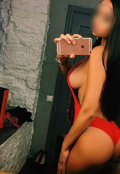 Isabelle, Escort prague +420776566140