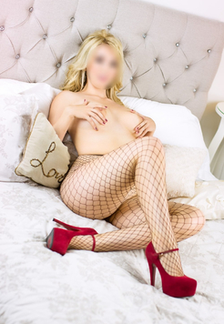 View Claudia, Independent escorts Escort | Tel: +420 774 046 938