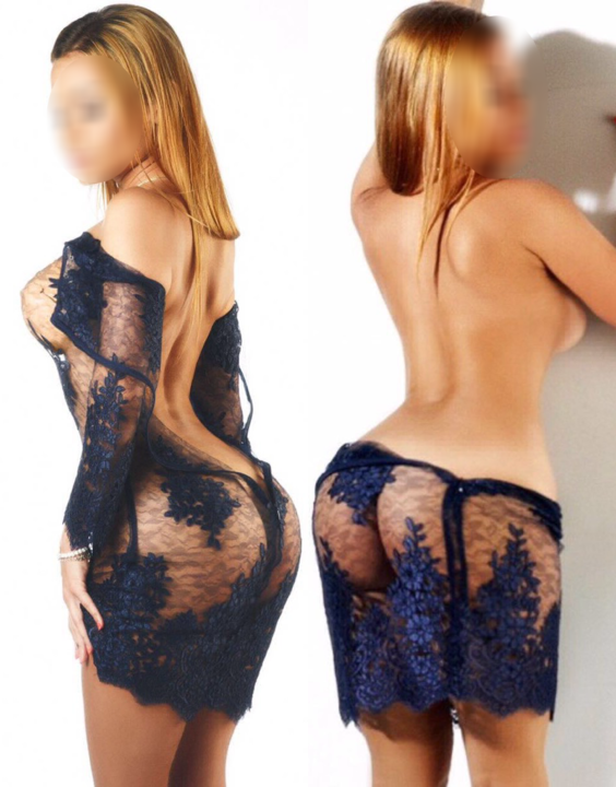 Sugary Asses  Escort Prague +420608912396 Sugary Asses