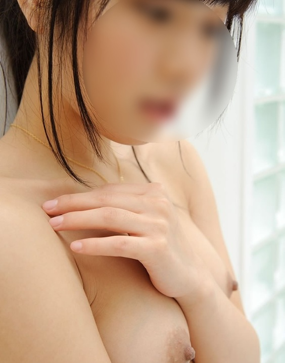 Mia Asian Escort  Escort Prague +420 775 634 731 Escort Prague