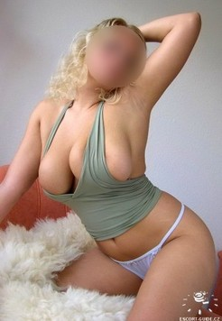 Kate, Escort prague  +420 774 370 421