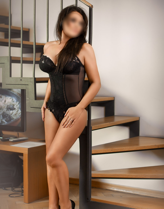Eleana Full Service  Escort Prague +420 773 871 840 Escort Prague