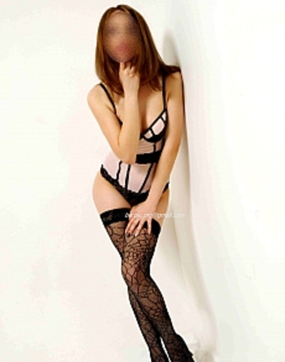Alice  Escort Prague +420 775 139 281