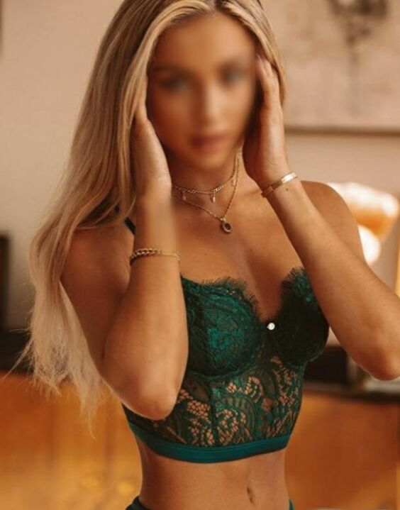 View kristina, Independent escorts Escort | Tel: +420776128706