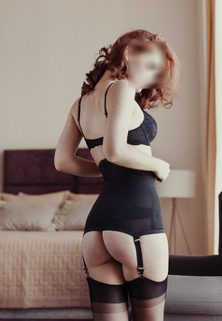 View Unforgettable experience with Lisa, Mona Lisa, Independent escorts Escort | Tel: