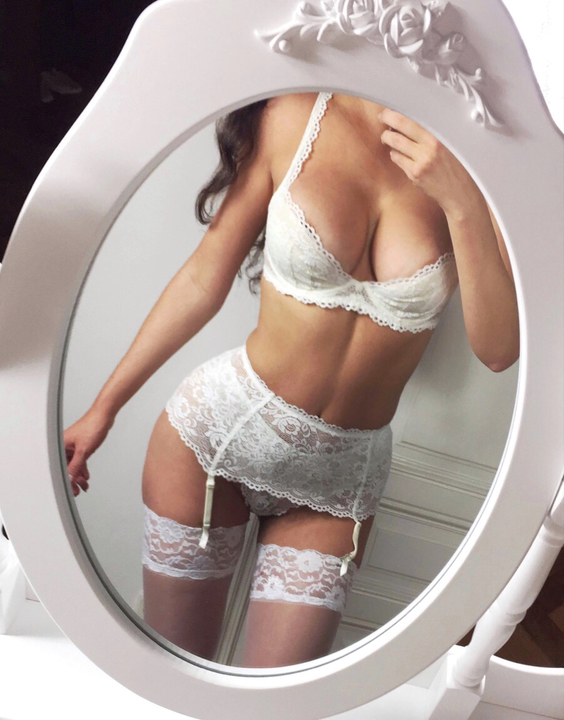 Sweet Katty  Escort Prague +420728754245 Sweet Katty