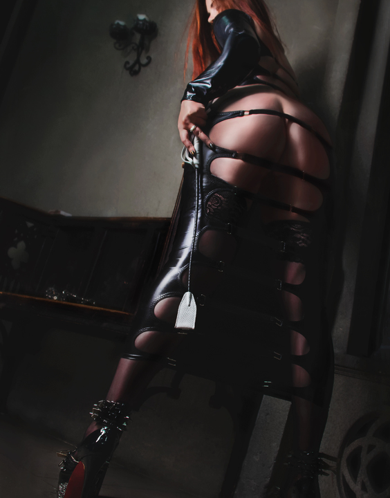 Mistress Helen - REAL PHOTOS  Escort Prague +420774090997 Annabelle