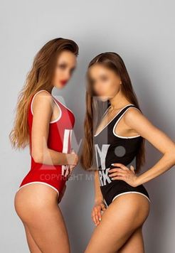 View DUO students, Independent escorts Escort | Tel: +420608425006