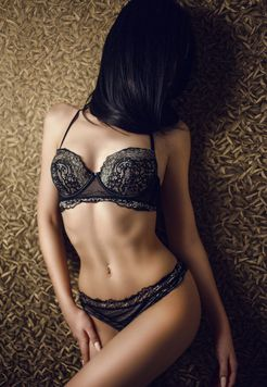 View Erotic Massage 24, Erotic massage Escort | Tel: +420792520205