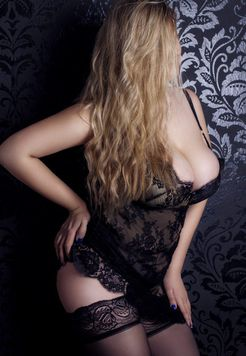 View EroticMassage24, Erotic massage Escort | Tel: +420792520205