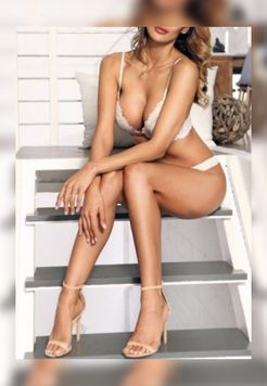 View Valentina, Independent escorts Escort | Tel: +420774573794