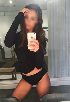 View Shelly, Independent escorts Escort | Tel: +420776459671