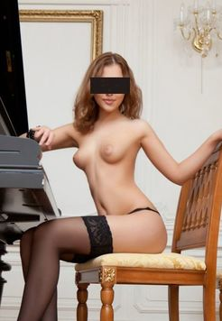 View Barbie GFE+anal, Independent escorts Escort | Tel: +420 776 100 765