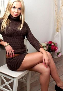 View JENNY, Independent escorts Escort | Tel: +420 722 369 866