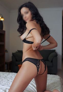 View Lucy Full Service,,SWO,,, Independent escorts Escort | Tel: +420 776 608 280