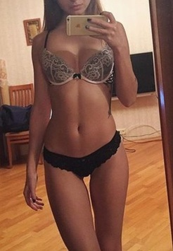 View Mila, Independent escorts Escort | Tel: +420774565408