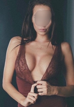 View Diana, Independent escorts Escort | Tel: +420731793420