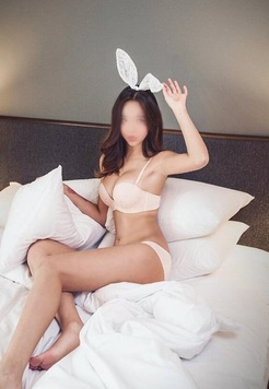 View Bella Asian❤️, Independent escorts Escort | Tel: +420776567842