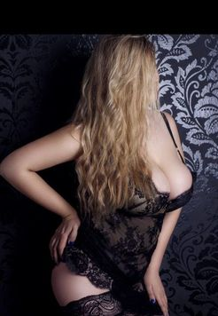 View Unforgettable Kate, Escort agency Escort | Tel: +420 792 597 681