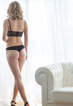 View Ellen, Independent escorts Escort | Tel: +420774868229