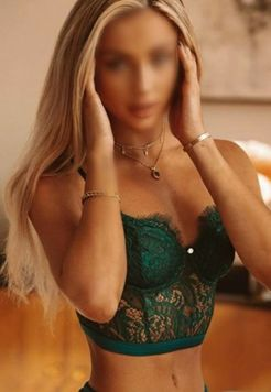View Karina, Independent escorts Escort | Tel: +420776357405