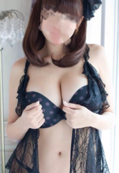 View New Asian Ami, Independent escorts Escort | Tel: 704128812
