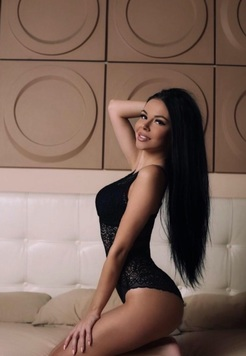 View Karina, Independent escorts Escort | Tel: +420 608 369 633