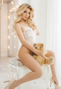 View Sexy Dina, Independent escorts Escort | Tel: +420234723077