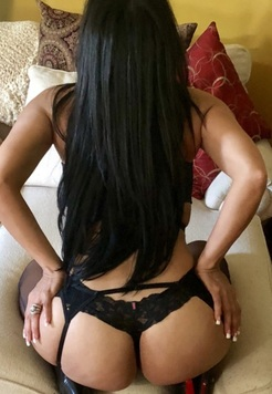 View Sofa, Independent escorts Escort | Tel: +420778573215