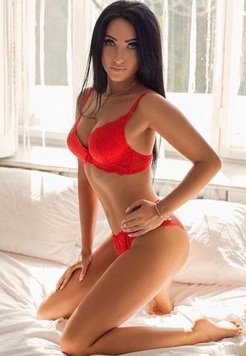 View Lola, Independent escorts Escort | Tel: +420776528385