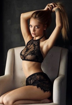 View Angelina, Independent escorts Escort | Tel: +420774852142