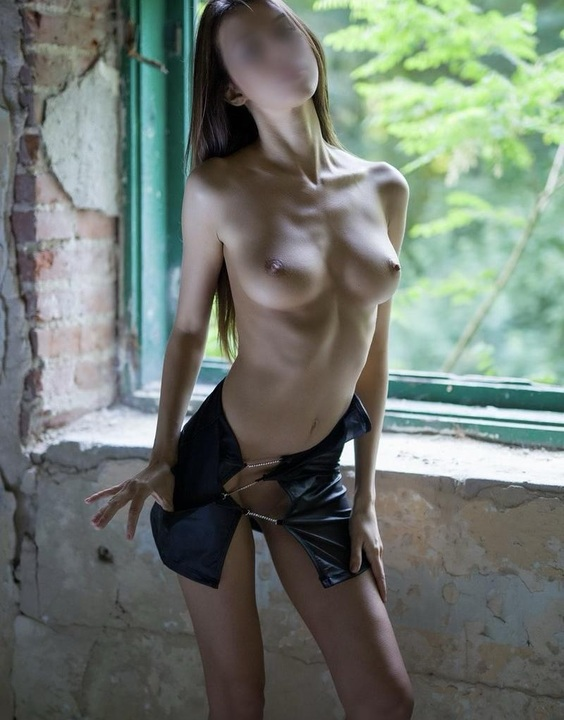 View Lily, Independent escorts Escort | Tel: +420731734898