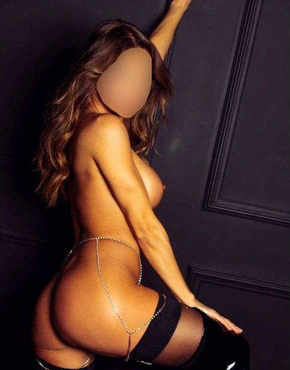 View Valentina, Independent escorts Escort | Tel:  606 328 600
