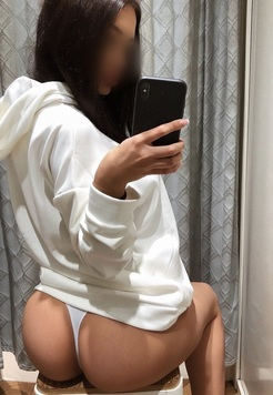 View Lily, Independent escorts Escort | Tel: +447309519149